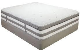 shop mattresses mattress firm