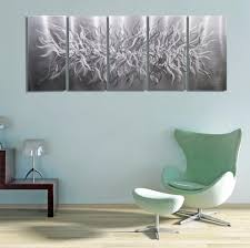Large Wall Art Ideas by Large Large Metal Wall Art Decor Gallery