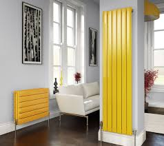 concord vertical stelrad radiators