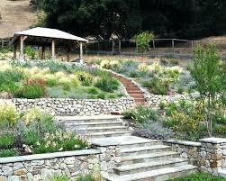 home design store nz online garden stores hydraz club