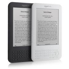 amazon kindle books black friday sale kindle keyboard 3g e reader u2013 amazon u0027s official site u2013 learn more