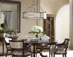 dining cool dining table lighting ikea pics design ideas awesome