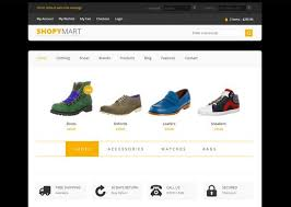 33 free and premium html css ecommerce website templates ginvaginva