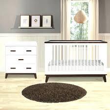 modern baby nursery furniture home design and decor
