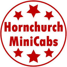 Simply Blinds Hornchurch Hornchurch Minicabs Hxminicabs Twitter