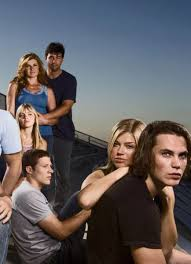 shows on netflix like friday night lights friday night lights the most addictive shows to binge watch on