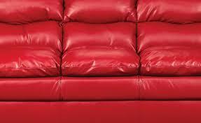 red leather sofa gumtree perth memsaheb net