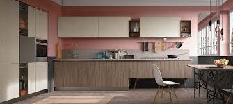 Stosa Kitchen by Cucine Moderne Stosa Modello Cucina Infinity 07 Kitchen