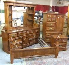 cannonball bedroom furniture deep
