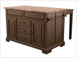overstock kitchen islands overstock kitchen islands broyhill color cuisine attic heirloom