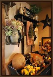 Fall Decor For The Home Gorgeous Fall Decor Holiday Decor Pinterest Fall Decor
