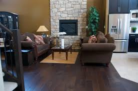 builddirect engineered hardwood handscraped collection