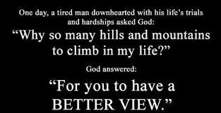 god quotes sayings better view inspiring