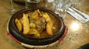 dada moroccan cuisine picture of dada moroccan cuisine dublin