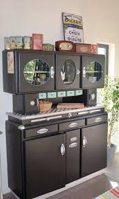 meubles de cuisine vintage meuble cuisine vintage ée 50 chaios com