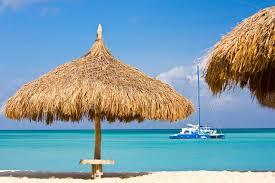 hyatt aruba resort palm eagle beach aruba booking com