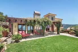 malibu tuscan villa u2014 the malibu life