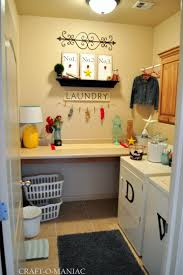 175 best decor laundry rooms images on pinterest laundry home