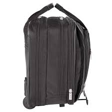 malette de bureau malette bugatti noir 78070 00 bzcw 214 0 fournitures de