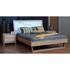 eagle remac furniture range u0027the finley bedroom suite u0027 the