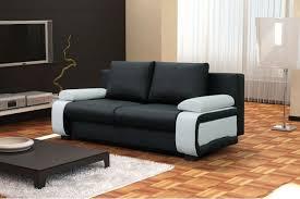 canap design noir et blanc canape noir et blanc but maison design wiblia com