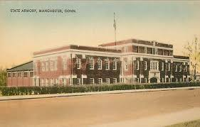 The Armories Winter Garden - the armory manchester ct manchester ct pinterest
