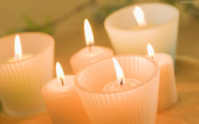 home interiors candles home interiors and gifts candles spurinteractive com