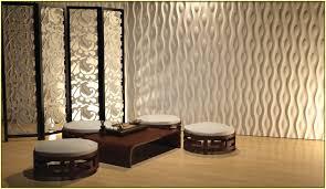 interest decorative wall panels home decor ideas
