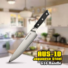 Japanese Kitchen Knives Compare Prices On Japanese Chef Knives Online Shopping Buy Low