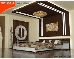 Pakistani Bedroom Furniture Designs Voldam Exhaust Fans Pakistan False Ceiling Fan