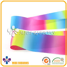 ombre ribbon ombre ribbon ombre ribbon suppliers and manufacturers at alibaba