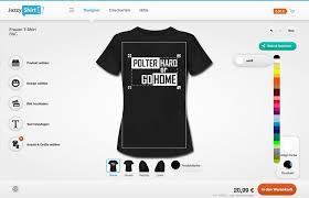 polterabend tshirt polterabend t shirt mit eigenem motiv foto oder text bedrucken