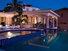 casa theodore amazing 11 bedroom luxury villa white water views