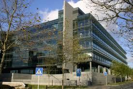 chambre des commerces luxembourg procédure de dépôt auprès du registre de commerce et des sociétés
