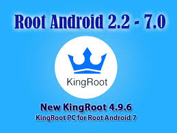apk for android kingroot supported android 6 0 device list best root apps