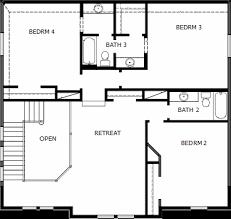 David Weekly Floor Plans David Weekley Homes Update Frisco Richwoods Lexington Frisco