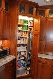 corner kitchen cupboards ideas best 25 corner pantry cabinet ideas on corner pantry