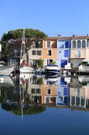 buy a fisherman u0027s house in port grimaud