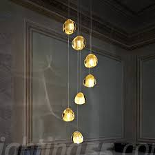 15 light chandelier mizu 15 lights chandelier by terzani at lighting55 com lighting55