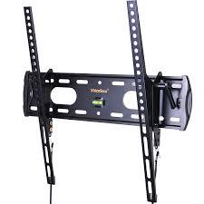samsung 32 inch smart tv wall mount amazon com videosecu tilt tv wall mount for samsung