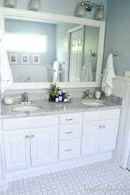 Calgary Bathroom Vanity bathroom vanities and countertops u2013 vitalyze me