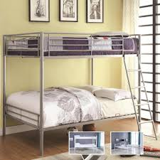 bunk beds cool single for teens girls with desk teenage sale