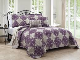Jcpenney Comforter Sets Bedroom King Quilt Sets And Purple Comforter Sets Queen Also