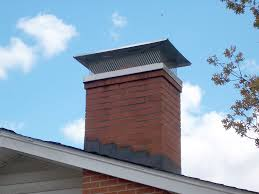 Outdoor Fireplace Caps by Chimney Caps Barnhill Chimneybarnhill Chimney