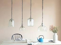 Diy Glass Pendant Light Pendant Light Kit Diy Ricardoigea