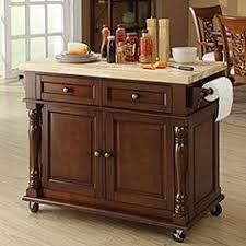 kitchen island big lots big lots kitchen island easy for your small home decor inspiration