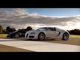 bugatti veyron vs lamborghini veneno forza 5 drag race lamborghini veneno vs bugatti veyron ss