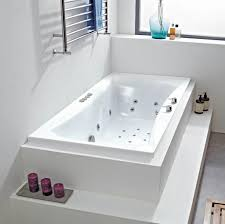 bathtubs idea amusing small whirlpool bath small jacuzzi hot tubs bathtubs idea small whirlpool bath jacuzzi bath with shower simple rectangular jacuzzi with jet with