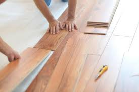 is vinyl flooring or bad 5 common mistakes when installing luxury vinyl tile flooring