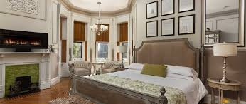 Elk Forge Bed And Breakfast Bed And Breakfast State College Pa Bellefonte Reynolds Mansion
